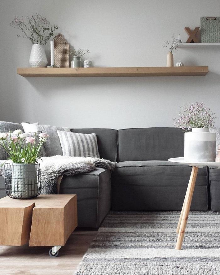10 cose in STILE NORDICO per arredare la tua casa